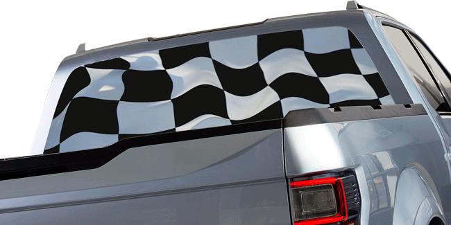 Home - Chevy rear window decals truckschevy truck window decals
